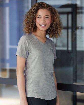 Image de T-shirt Tech - Adidas