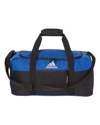 Image de Sac de sport - Adidas
