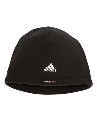 Picture of Tuque en polaire - Adidas