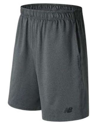Picture of Short athlétique - New Balance