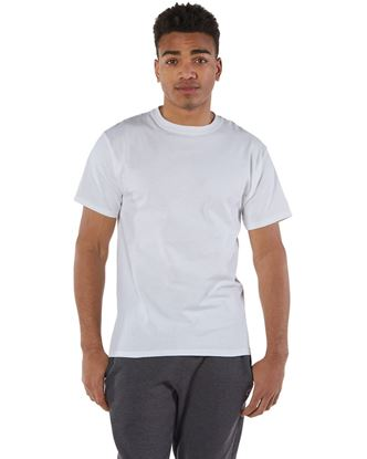 Picture of T-shirt - Champion