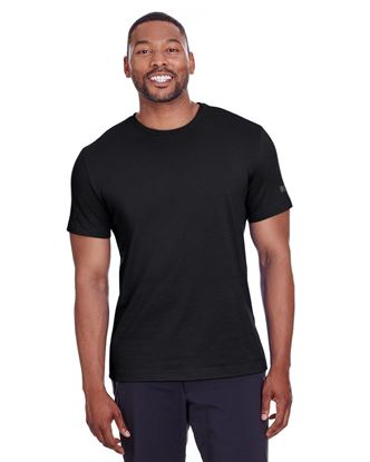 Picture of T-shirt - Puma